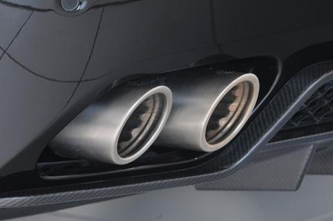 BRABUS-Mercedes-SLS-AMG-10