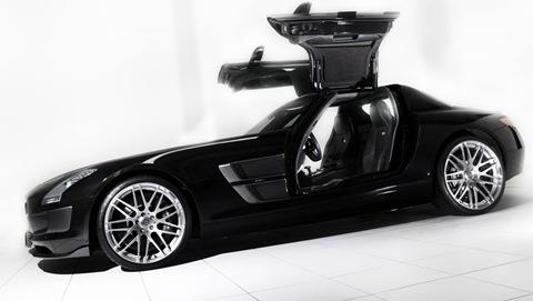 BRABUS-Mercedes-SLS-AMG-14
