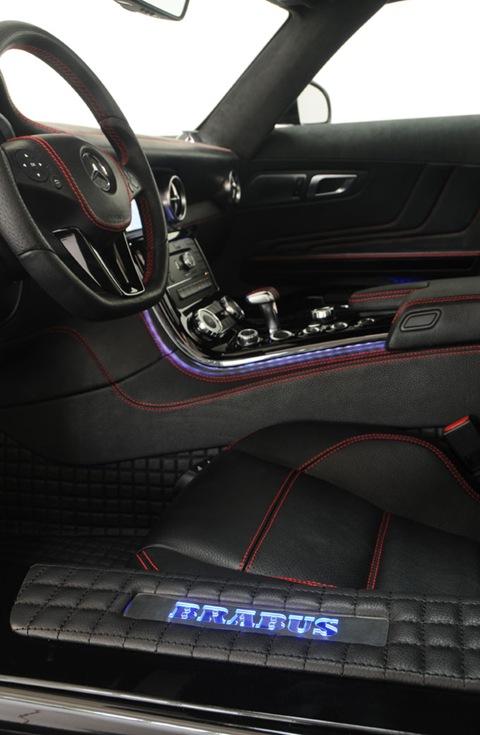 BRABUS-Mercedes-SLS-AMG-15