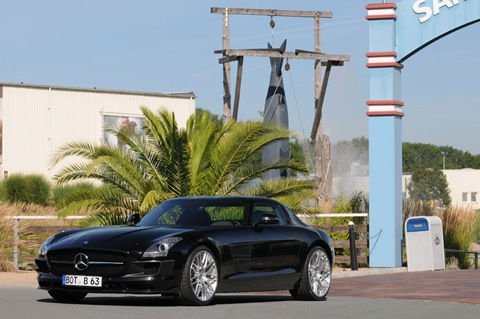 BRABUS-Mercedes-SLS-AMG-18