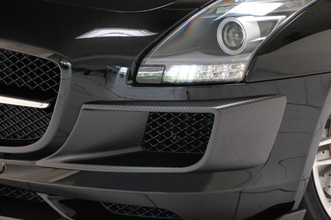 BRABUS-Mercedes-SLS-AMG-6