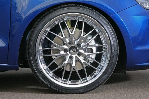 Senner-Audi-A1-11