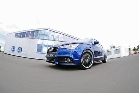 Senner-Audi-A1-13