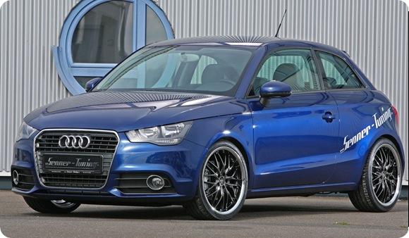 Senner-Audi-A1-1