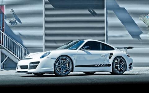 Vorsteiner-VRT-Porsche-911-Turbo-10