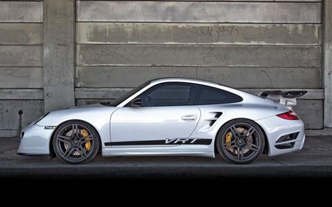 Vorsteiner-VRT-Porsche-911-Turbo-11