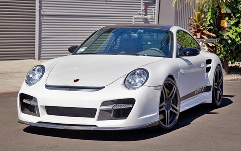 Vorsteiner-VRT-Porsche-911-Turbo-12