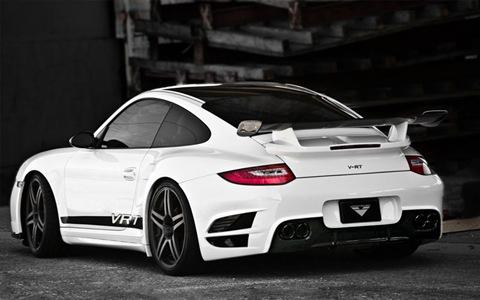 Vorsteiner-VRT-Porsche-911-Turbo-13