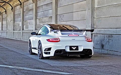 Vorsteiner-VRT-Porsche-911-Turbo-14
