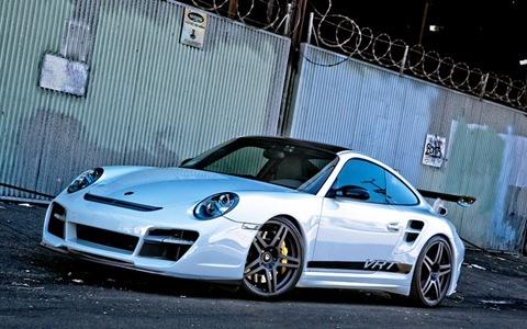 Vorsteiner-VRT-Porsche-911-Turbo-15