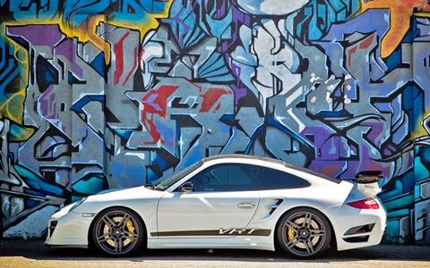 Vorsteiner-VRT-Porsche-911-Turbo-16