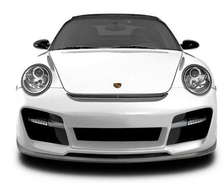 Vorsteiner-VRT-Porsche-911-Turbo-1