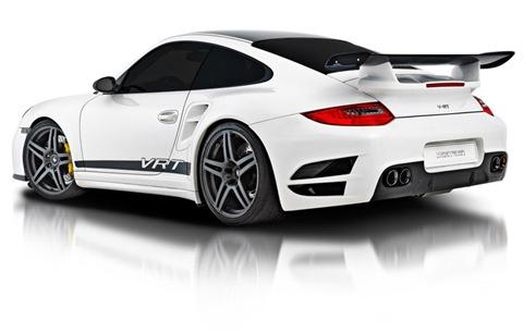 Vorsteiner-VRT-Porsche-911-Turbo-3