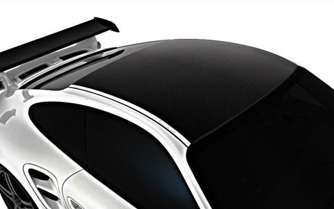 Vorsteiner-VRT-Porsche-911-Turbo-4