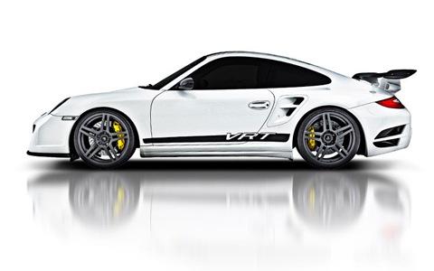 Vorsteiner-VRT-Porsche-911-Turbo-5