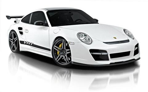 Vorsteiner-VRT-Porsche-911-Turbo-6