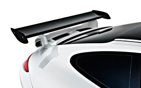 Vorsteiner-VRT-Porsche-911-Turbo-7