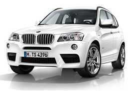2011-BMW-X3-M-Sports-Package-1