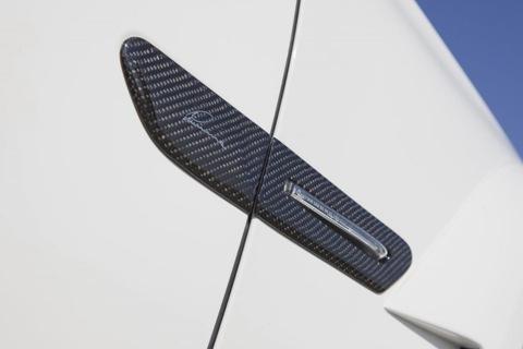 BMW 760Li by Lumma Design 3
