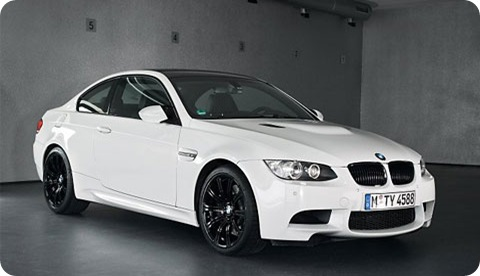 BMW-M3-Pure-Edition-1