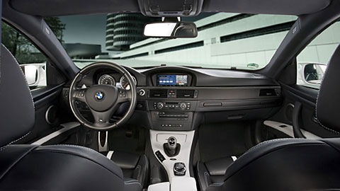 BMW-M3-Pure-Edition-3