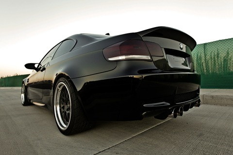 BMW_M3_ARKYM_01