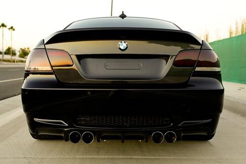 BMW_M3_ARKYM_02
