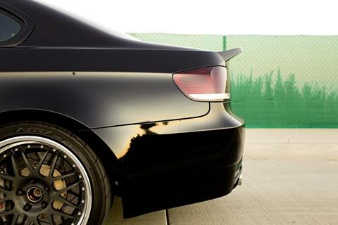 BMW_M3_ARKYM_03