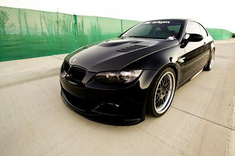 BMW_M3_ARKYM_04