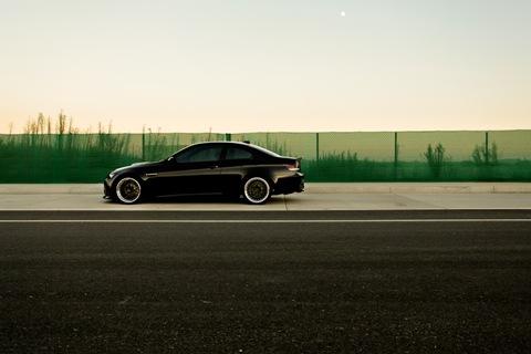 BMW_M3_ARKYM_05