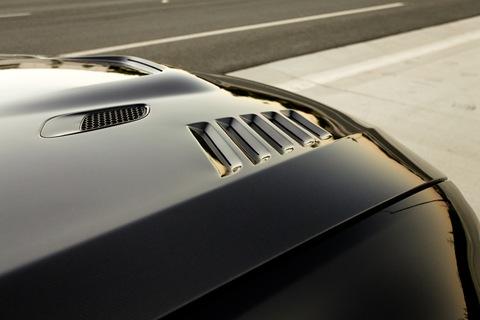 BMW_M3_ARKYM_06