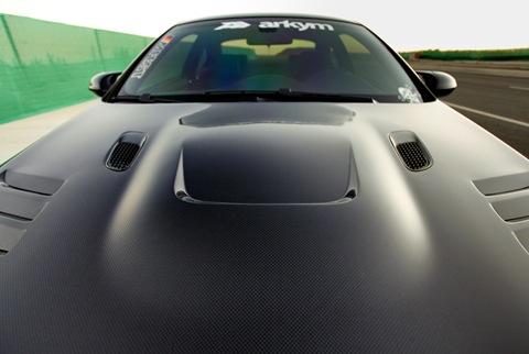 BMW_M3_ARKYM_07