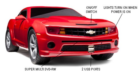 Chevrolet-Camaro-PC-2