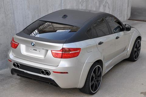 Enco-BMW-X6-10