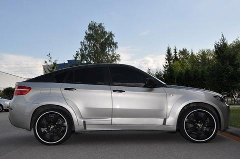 Enco-BMW-X6-1