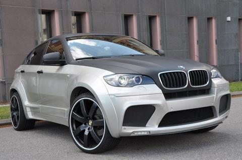 Enco-BMW-X6-2