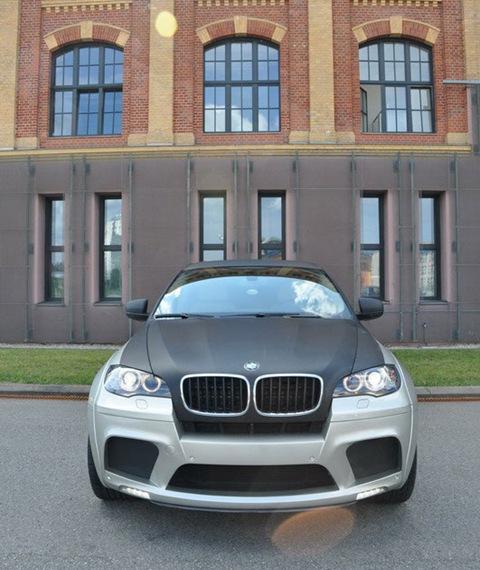 Enco-BMW-X6-3