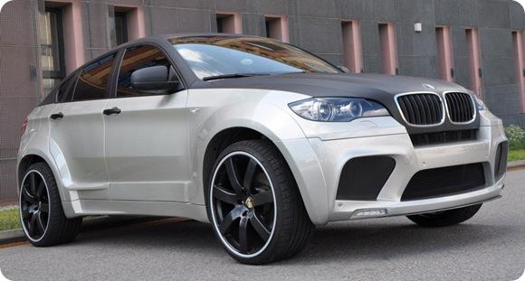 Enco-BMW-X6-4