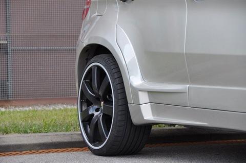 Enco-BMW-X6-5