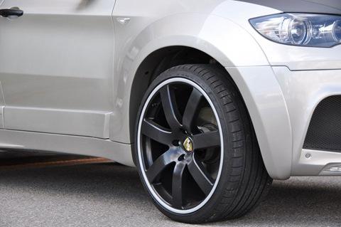 Enco-BMW-X6-6