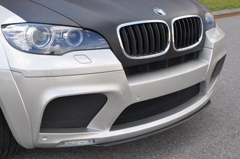 Enco-BMW-X6-7