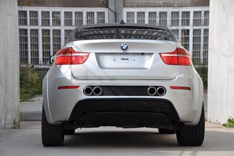 Enco-BMW-X6-8
