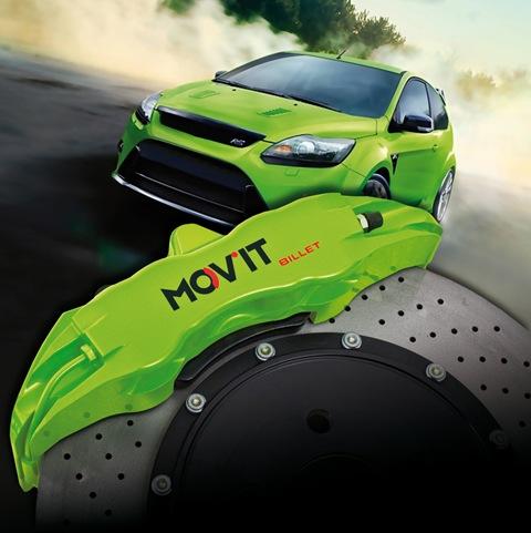 Ford-Focus-RS-MOVIT-Brakes-1