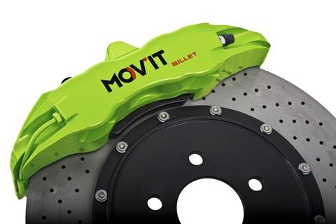 Ford-Focus-RS-MOVIT-Brakes-4