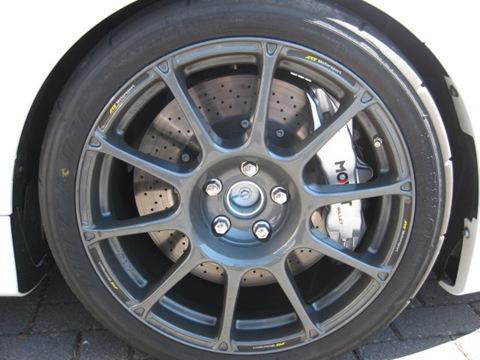 Ford-Focus-RS-MOVIT-Brakes-5