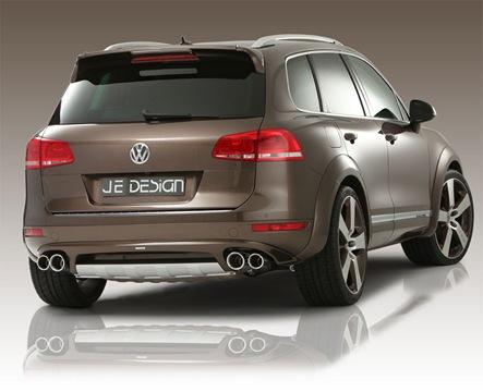 JE-DESIGN-2011-Volkswagen-Touareg-10
