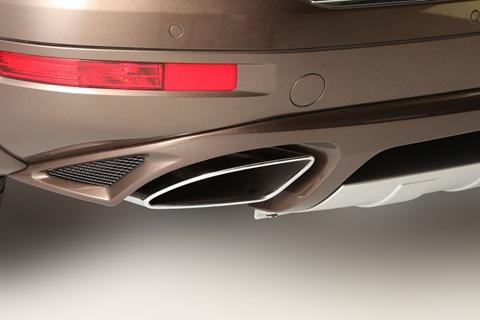 JE-DESIGN-2011-Volkswagen-Touareg-5