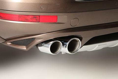 JE-DESIGN-2011-Volkswagen-Touareg-6