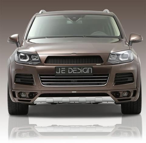 JE-DESIGN-2011-Volkswagen-Touareg-9