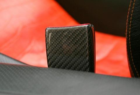 Lamborghini Murcielago by Status Design 3